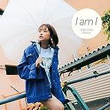 【Amazon.co.jp限定】I am I (通常盤) (CD) (特典 オリジナル名刺 ~絵柄D~ 付)