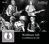 Live at.. -CD+DVD- 画像