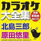 山 (オリジナル歌手:北島三郎)