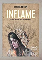 Inflame / [DVD]