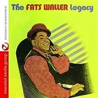 Fats Waller Legacy