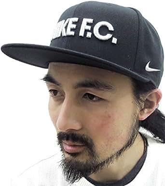(ナイキ) NIKE キャップ メンズ 帽子 1color Free ブラック