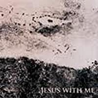 Jesus With Me