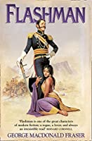 Flashman (The Flashman Papers)