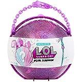 L.O.L. Surprise Pearl Surprise- Purple