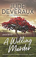 A Willing Murder (Medlar Mysteries)