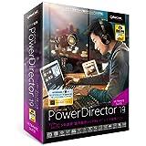 【最新版】PowerDirector 19 Ultimate Suite 通常版