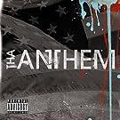 Tha Anthem [Explicit]