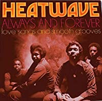 ALWAYS AND FOREVER ~ LOVE SONGS AND SMOOTH GROOVES