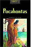 Pocahontas: Level 1 (Bookworms Series)