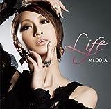 Life / Ms.OOJA