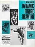 Dynamic Figure Drawing