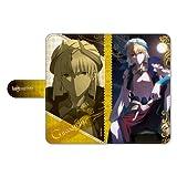 Fate/Grand Order -絶対魔獣戦線バビロニア- ギルガメッシュ 手帳型スマートフォンケース