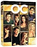 The OC〈ファイナル・シーズン〉コンプリート・ボックス[DVD]