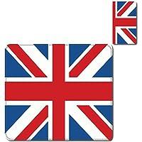 AQUOS SERIE mini SHV38 cronos 全機種対応手帳型スマホカバー・ケース 国旗 フラッグ イギリス ユニオンジャック エリザベス ダイアナ ハロッズ 日本製