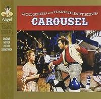 Carousel (1956 Film Soundtrack) (2001-03-13)
