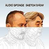 audio sponge (アナログ(12インチ)2枚組)(初回生産限定盤) [Analog]
