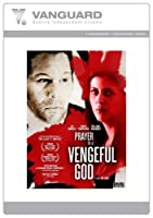 Prayer to a Vengeful God [DVD]
