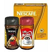 ネスカフェ コーヒーバラエティギフト N10-YN