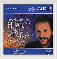 Taurus-Music of the Stars