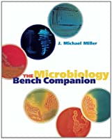 The Microbiology Bench Companion