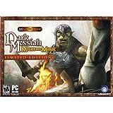 Dark Messiah of Might & Magic Limited Edition (輸入版)