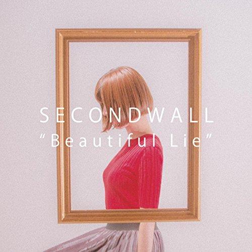 【恋の終わりに、桜舞い散る/SECONDWALL】「明日もきっと君に恋をする。」主題歌の歌詞&MV!の画像