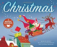 Christmas (Holidays in Rythym and Rhyme)