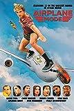 Airplane Mode [DVD]
