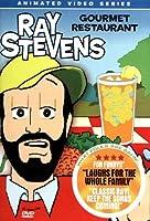 Ray Stevens: Gourmet Restaurant