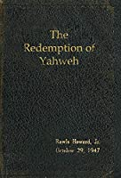 The Redemption of Yahweh