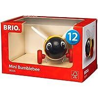 BRIO ミニバンブルビー 30335