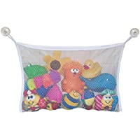 Jolly Jumper Bath Tub Toy Bag [並行輸入品]