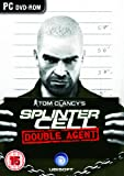 Tom Clancy's Splinter Cell: Double Agent (英語版) [ダウンロード]