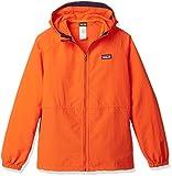 (パタゴニア)patagonia Kids' Baggies Jacket 64230 065 PBH M