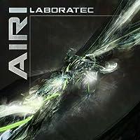 Laboratec by Airi