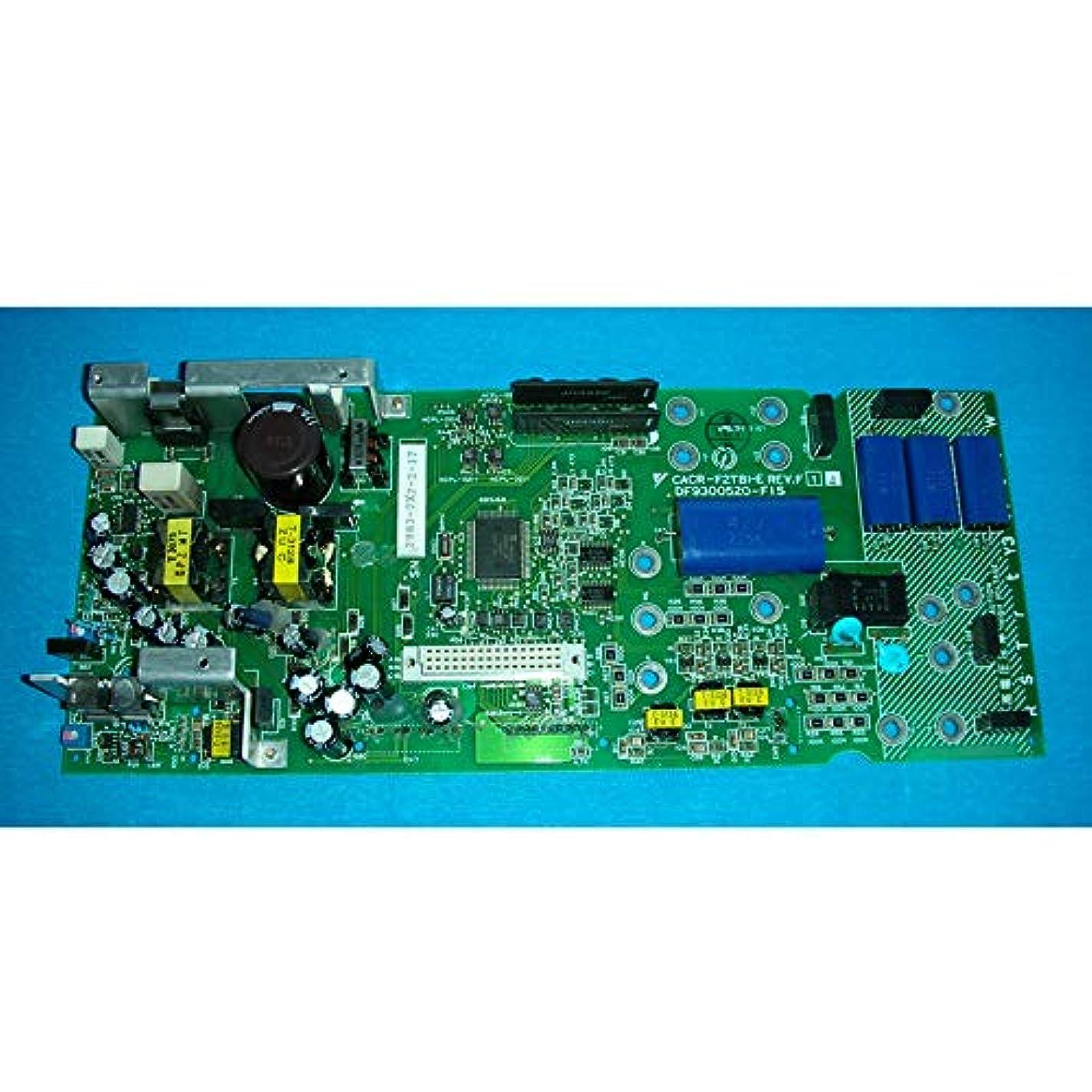 エネルギー未就学ピボットCACR-F2TBI-E REV.F14 DF9300520-FIS