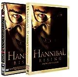 ハンニバル・ライジング 完全版 プレミアム・エディション [DVD] 画像