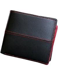 e446f939e1da Amazon.co.jp: ライベックス26 - メンズバッグ・財布 / バッグ・スーツ ...