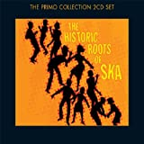 Historic Roots of Ska