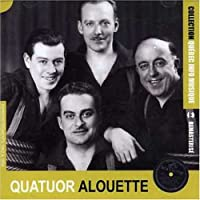 Quebec Info Musique