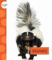 Skunks (Spot)