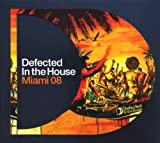 Defected in the House: Miami 08