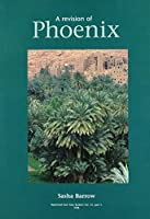 A Revision of Phoenix (Kew Bullentin)