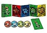テンカイナイト DVD-BOX3[DVD]