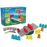 シンクファン (ThinkFun) バランス・ビーンズ (Balance Beans) [正規輸入品] バランスゲーム