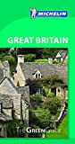 Michelin Green Guide Great Britain