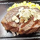 【いきなりステーキ】250gミドルリブステーキ1枚(250gミドルリブ1枚、ステーキソース1袋)】いきなり!ステーキ公式 ミドルリブステーキ 250g 肉 お肉 ステーキ 熨斗対応