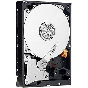 WD HDD 内蔵ハードディスク 3.5インチ 2TB WD AV-GP WD20EURX/SATA3.0/IntelliPower