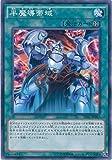 遊戯王カード TDIL-JP067 半魔導帯域 ノーマル 遊戯王アーク・ファイブ [ザ・ダーク・イリュージョン]